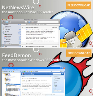 Newsgator_blogpostimage